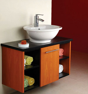 Bathroom furniture egypt with original pictures for Bathroom accessories egypt