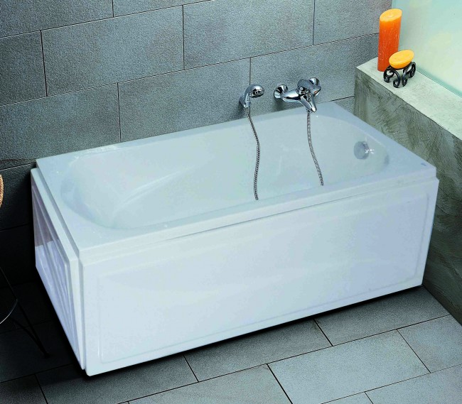 Ideal Standard Bathtubs Egypt - Bathtub Ideas