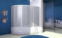Bath Enclosures