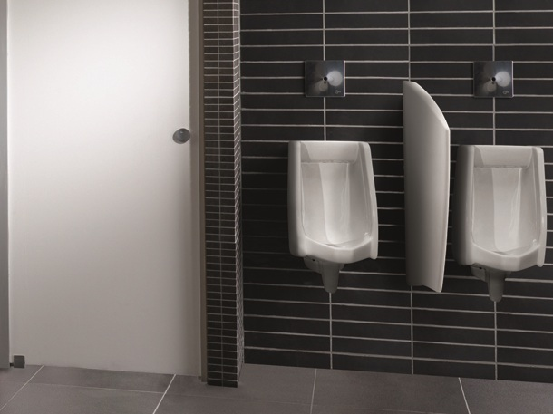 urinals ideal standard international egypt. Black Bedroom Furniture Sets. Home Design Ideas