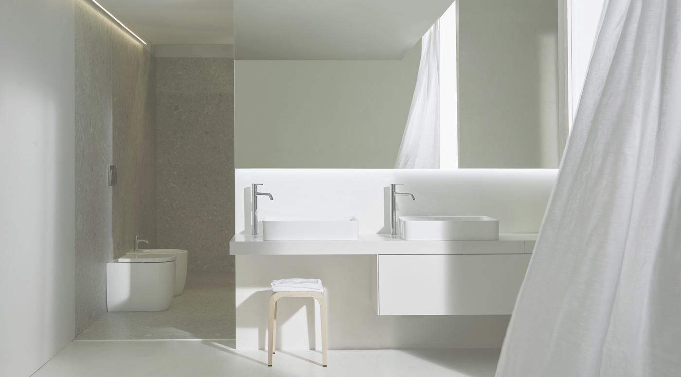 Ideal Standard Listino. Awesome Ideal Torino Prezzi Ideas A O Us A O ...